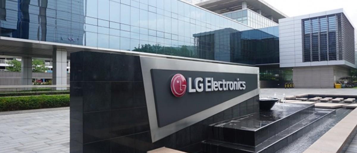 LG kivonul a mobilpiacról