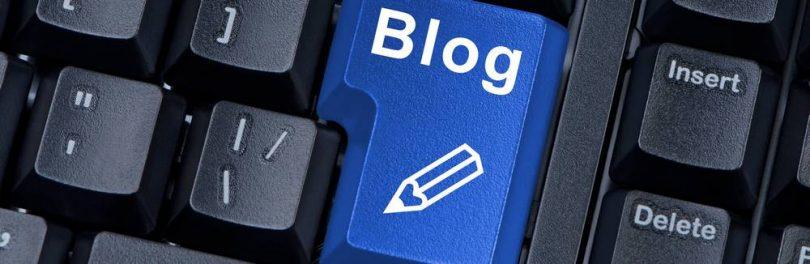 TheMobilTrend - Blogger leszek!