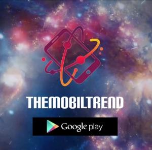 TheMobilTrend - Mobil tesztek